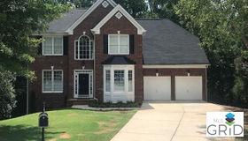 7738 Abbotsinch Court, Charlotte, NC 28269