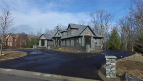 8170 Pine Hollow Trail, Grand Blanc, MI 48439