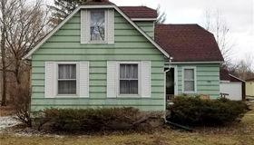2364 N Linden Rd, Flint, MI 48504-2302