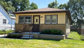 1960 Capitol Ave, Warren, MI 48091-1845