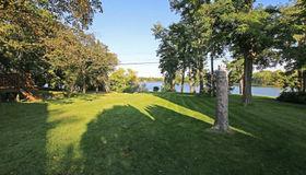 11750 Big Lake Rd, Davisburg, MI 48350-3435