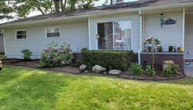 51539 Neumaier Dr, Shelby twp, MI 48316-3937