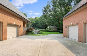 Real estate listing preview #79