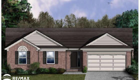 8185 Hidden Cove CT, Grand Blanc, MI 48439