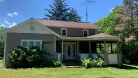5330 Browns Lake Rd., Jackson, MI 49203