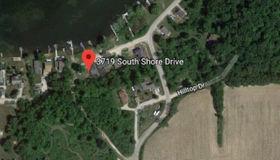 3719 Shore, Lapeer, MI 48446