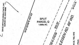002q Sullivan, Monroe, MI 48161