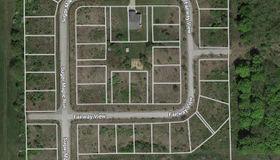 4226 Fairway View #unit #18, Flint, MI 48506