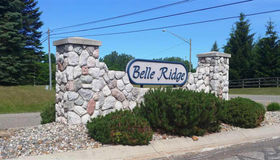 Vac Belle Ridge, Dryden, MI 48428