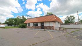 14167 Dix Toledo Rd, Southgate, MI 48195-2505