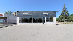 27771 Dequindre Rd, Madison Heights, MI 48071-3477