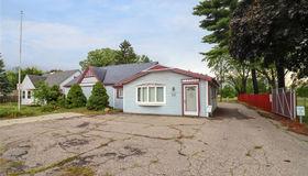 8543 N Inkster Rd, Westland, MI 48185-5502