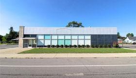20333 Conant St, Detroit, MI 48234-1228