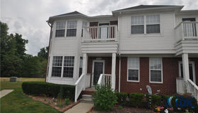 53798 Traditional Drive, Chesterfield twp, MI 48051