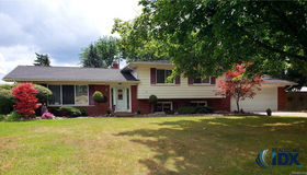 5423 Jerome Lane E, Grand Blanc twp, MI 48439