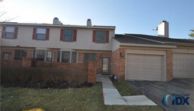 7360 Meadowridge Drive, West Bloomfield twp, MI 48322