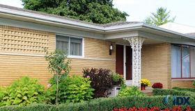 773 Tanview Drive, Oxford twp, MI 48371