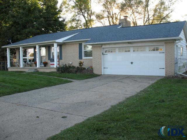 Another Property Sold - 5476 Torrey Road, Mundy twp, MI 48507