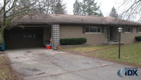2850 Hemmeter Road, Saginaw twp, MI 48603