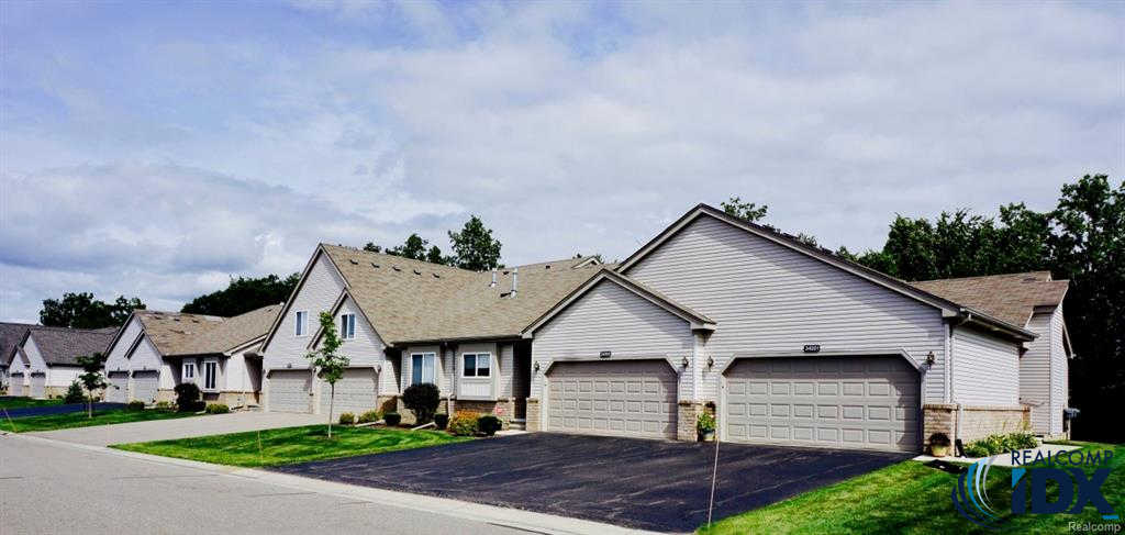 32004 Mitchell Street #189, Mundy twp, MI 48439 is now new to the market!