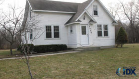 1128 Treanor, Bridgeport twp, MI 48601