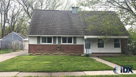 3402 Michael Avenue, Warren, MI 48091