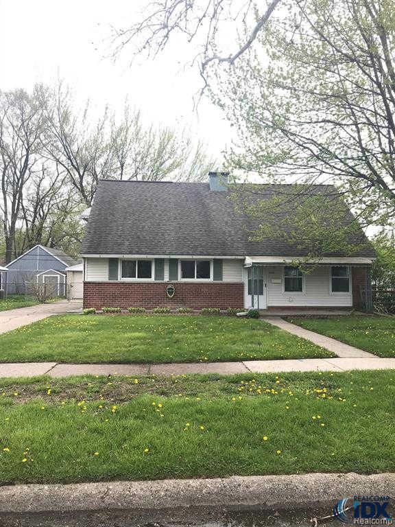 Another Property Sold - 3402 Michael Avenue, Warren, MI 48091