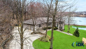 9080 Morning Mist Drive, Independence twp, MI 48348