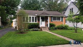 1327 N Oak Street, Rochester, MI 48307