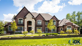 700 E Square Lake Road, Bloomfield twp, MI 48304