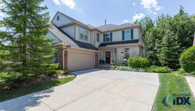 2429 Winding Brook Court, Rochester Hills, MI 48309