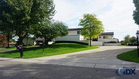 4062 Golf Ridge Drive E, Bloomfield twp, MI 48302