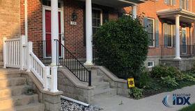 730 2nd Street, Wyandotte, MI 48192
