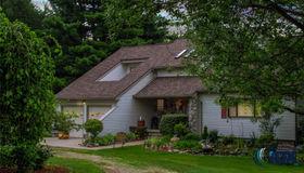 4800 Lake George Valley Drive, Addison twp, MI 48367