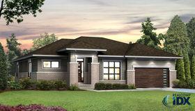 3917 Legacy Hills Drive, Bloomfield twp, MI 48304