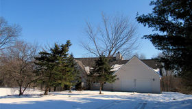 11494 Milford Road, Rose twp, MI 48442