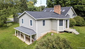9981 Ortonville Road, Independence twp, MI 48348