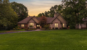 6146 Windstone Lane, Independence twp, MI 48346