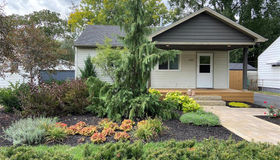 5283 Drayton Road, Independence twp, MI 48346
