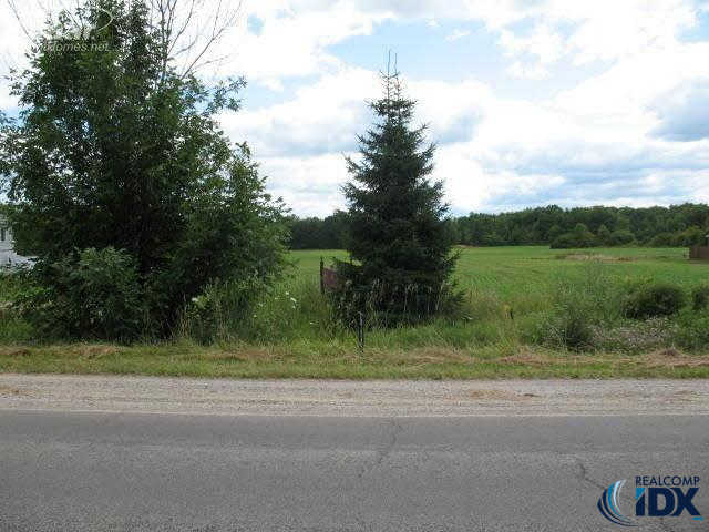 0 Bray Road, Genesee twp, MI 48458 now has a new price of $12,500!