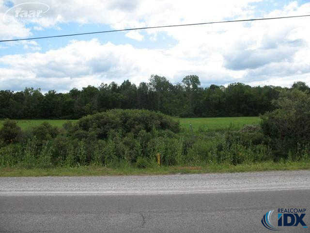 0 Bray Road, Genesee twp, MI 48458 now has a new price of $10,500!