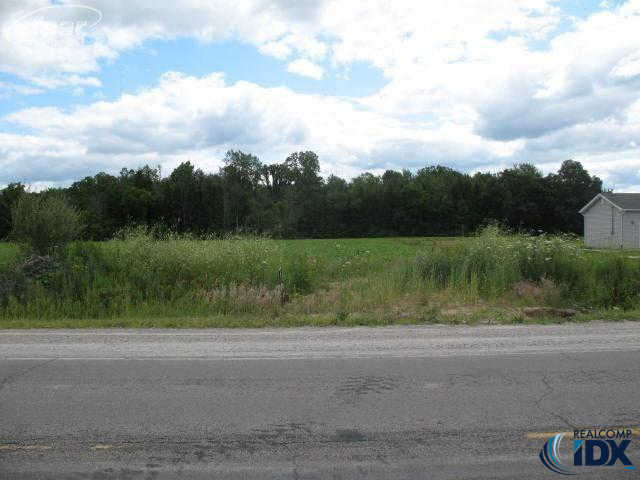 0 Bray Road, Genesee twp, MI 48458 now has a new price of $89,900!