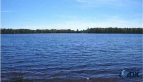 29889 Pike Lake Road, Elm River twp, MI 49965
