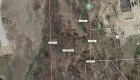 1741 Lakeville, Addison twp, MI 48367