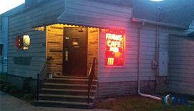 602 Forest Street, Wyandotte, MI 48192