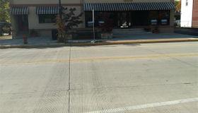 309 Main Street, Belleville, MI 48111