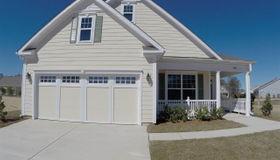 1702 Maplecress Way #lot 3.270 Dogwood, Myrtle Beach, SC 29577