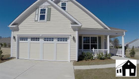 1702 Maplecress Way #lot 3.270 Dogwood, Myrtle Beach, SC 29577