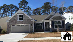 1511 Suncrest Dr. #lot 2.235 Oakside, Myrtle Beach, SC 29577