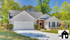 1210 Loblolly Ln. #myrtle Trace, Conway, SC 29526